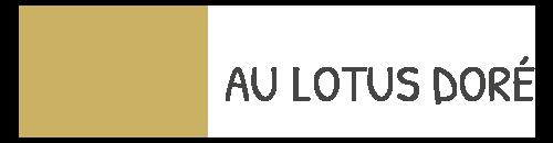 Au Lotus Doré